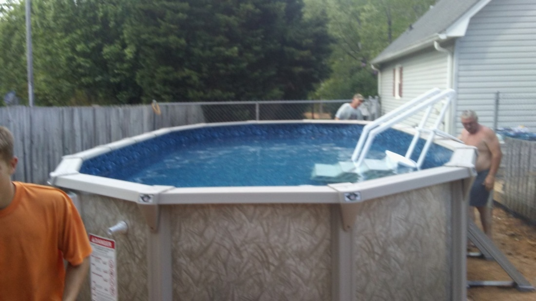 Pool store and more best above ground pool deals for Cheap above ground pool packages
