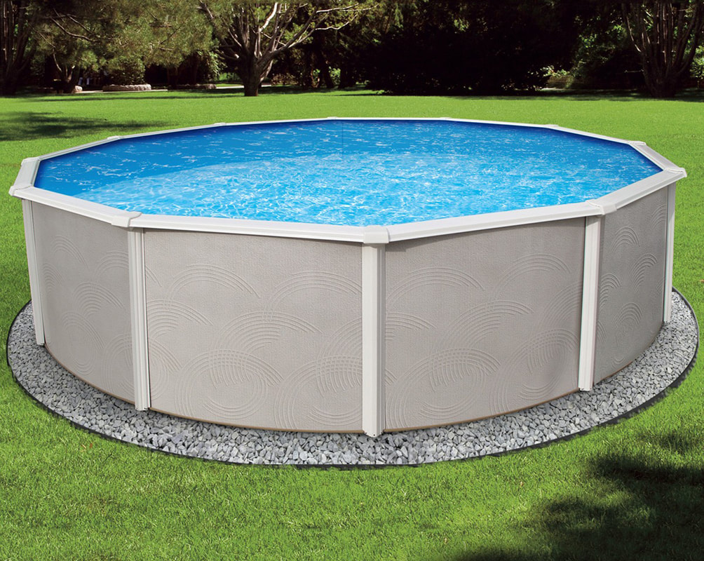 Swimming Pool Blowout Deals