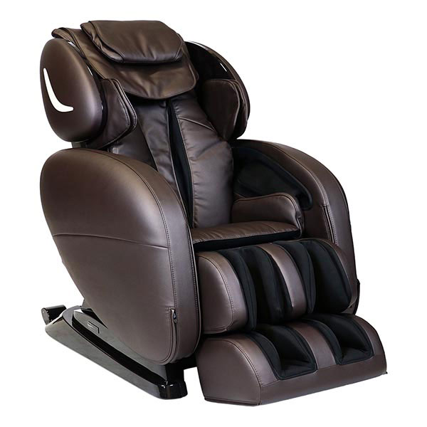 Infinity Massage Chairs Call 888 89POOLS