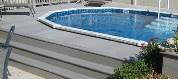 Buster Crabbe Pools Aquasport Pools Buybest Pool Supply