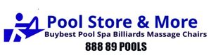 Pool Store and More