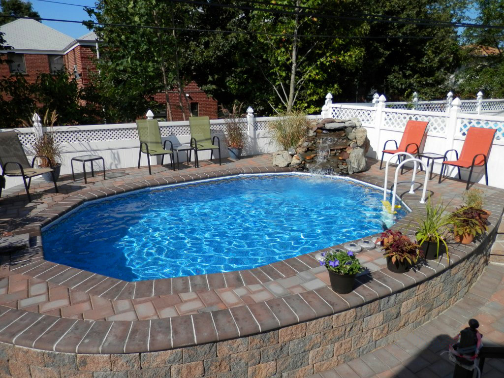 aquasport by gus pools long island ny